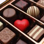 1秒も見てない失恋ショコラティエについて語る