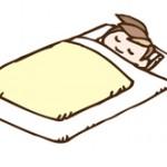 「夜10時から深夜2時までがお肌のゴールデンタイム?」なら夜勤者はどうすればいいんだよ!?<br/>俺氏の考察と体験談!