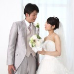 ロンブー淳の嫁・香那さんが美しすぎる!
